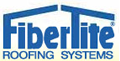 Fiberlite Roofing Systems