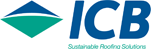 ICB Sustainable Roofing Solutions